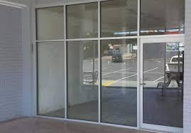 wholesale boutique home decor door design front door inspirations the store jefferson city mo