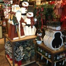 Home Decor Stores In Arizona Kirklands Home Decor Store Best Best Ideas About Cheap On