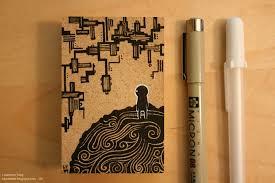 artwork on wood construction artwork by yang