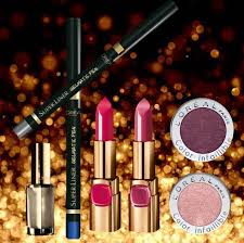 l 39 oréal paris or lumière cannes collection s s my bridal makeup kit