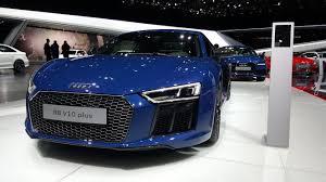 Audi R8 Blue - ascari blue exclusive r8 r8 custom paints pinterest audi