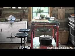 Island Ideas For Kitchens 30 Rustic Diy Kitchen Island Ideas Youtube