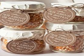 popcorn favors best 25 popcorn favors ideas on baby shower treats