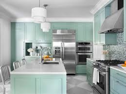 Kitchen Design Companies Three Popular Styles Of Kitchen Cupboards Kitchen Designer