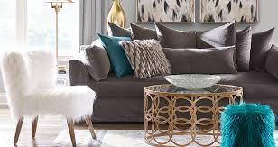 100 home interior and gifts inc 100 home interiors and