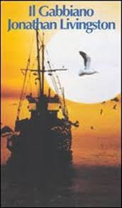 il gabbiano jonathan livingston il gabbiano jonathan livingston 1973 filmscoop it
