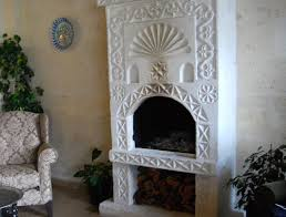review osmanli manor hotel cappadocia turkey