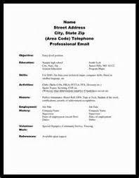 high student resume sle microsoft office word high student resume sle microsoft office word 28 images