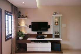 home interior design goa gtl leading interior decorators in goa india completed interior