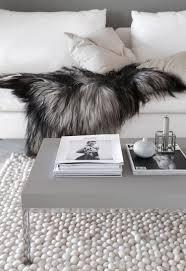 Wohnzimmer Teppiche Modern Skandinavischer Teppich Modern Für Jeden Bereich Der Wohnung