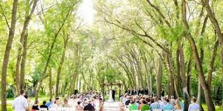Inexpensive Wedding Venues Mn Compare Prices For Top 112 Winery Vineyard Wedding Venues In Minnesota