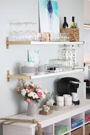 Design A Bar by 648 Best Bar Cart Love Images On Pinterest Bar Carts Home And