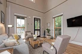 Shotgun House Design Fixer Upper Shotgun House Is For Sale Popsugar Home Photo 8