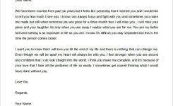 best 25 resignation letter ideas on pinterest in sample letter of