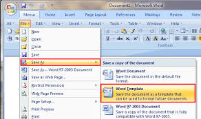 format download in ms word 2013 where to save download and install template in word 2007 2010