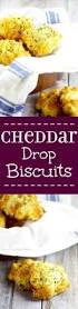 best 25 easy biscuits recipe ideas on pinterest 7 up rolls