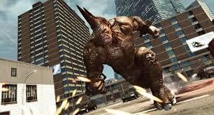 amazing spider man review gaming nexus