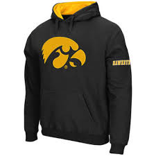 iowa hawkeye sweater iowa hawkeyes sweatshirts hawkeyes fleece the official store of
