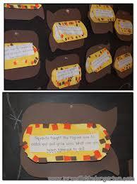 64 best kindergarten thanksgiving images on