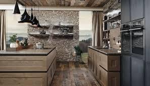 küche küchen fm