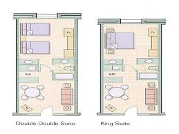 embassy suites floor plan antique bedroom decorating ideas embassy suites room layout hotel