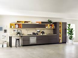 Scavolini Kitchen Cabinets Atlas Concorde Kitchen Ceramics Foodshelf Projects Scavolini