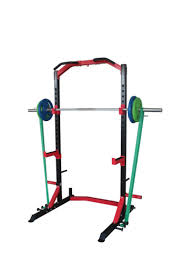77 best my space my time images on pinterest smith machine