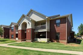 apartments for rent mustang ok yukon ok apartments for rent realtor com