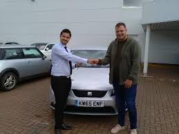 used seat leon for sale second hand leon finance deals uk