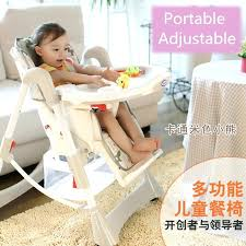 dinner table booster seat dining table booster seat for portable baby high chair