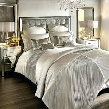 Linen Bedding Sets Linen Bedding Sets White Cotton Bedding Sets Single Bed Bed