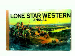 Lone Star Western Decor Coupon Lone Star Western At Home