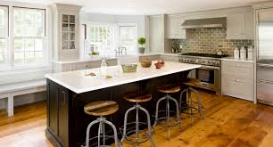 top notch kitchen design for your own home u2013 interior joss