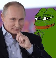 Smug Meme - image 897386 smug frog know your meme