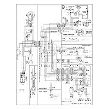 amana amana refrigerator parts model abb1927deb sears partsdirect