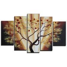 hd wallpapers 5 dining set tree shop hja eirkcom today