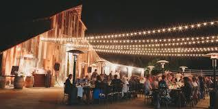 Barn Wedding San Luis Obispo Greengate Ranch U0026 Vineyards Events San Luis Obispo Ca