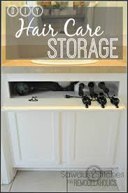 Making A Tool Cabinet Best 25 Tool Storage Cabinets Ideas On Pinterest Tool Storage