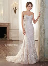 maggie sottero wedding dresses wedding dress designer maggie sottero woman getting married