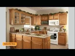 kitchen ideas tulsa kitchen ideas tulsa size of designs for small kitchen best