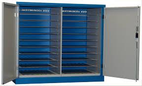 Metal Storage Shelves Office Storage Shelving Thraam Com