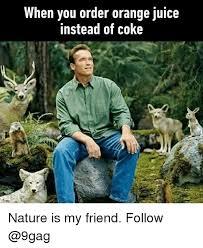Coke Memes - 25 best memes about coke memes and coke memes and