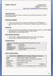 a template of a cv web testing resume sample resume resume and sample resume cover