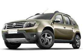 duster renault interior new renault duster for south america debuts at buenos aires motor show
