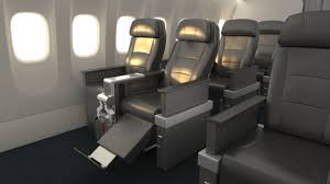 United International Baggage Allowance American Airlines Premium Economy Will Soon Be A Thing Finally