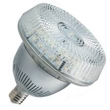 led garage light bulbs 150 watt 5700k led light by light efficient design