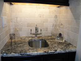 Finished Basement Contractors by Finished Basements Elias Construction Quality Remodeling