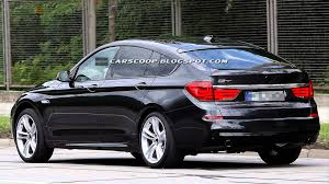bmw van 2015 2015 bmw 5 series gran turismo specs and photos strongauto