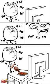 Fap Fap Meme - fap guy know your meme