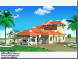 kerala house plans with cost 35 lakhs keralahouseplanner